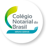 Logomarca CNB Minas Gerais